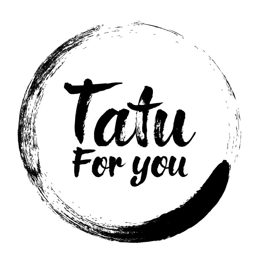 Tatu For You